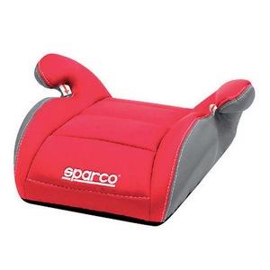 斯巴科赛车sparco汽车座椅增高垫