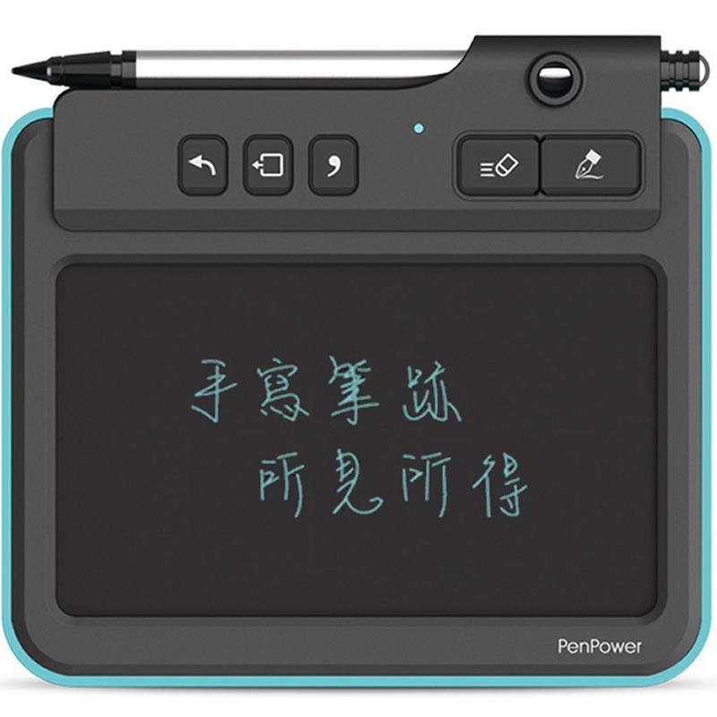 Электронные устройства с письменным вводом символов Артикул 609301158732