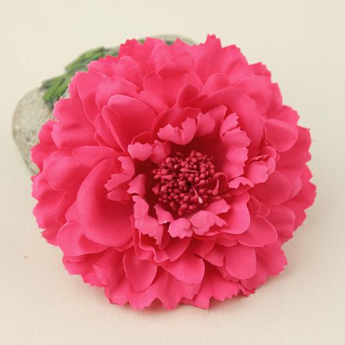 Богемия пионы цветок, бутон приморский песчаный пляж бутон головной убор аксессуары для волос невеста аксессуары шпилька брошь корсаж