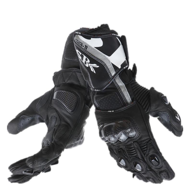 Перчатки мотоциклетные Артикул 542285069842