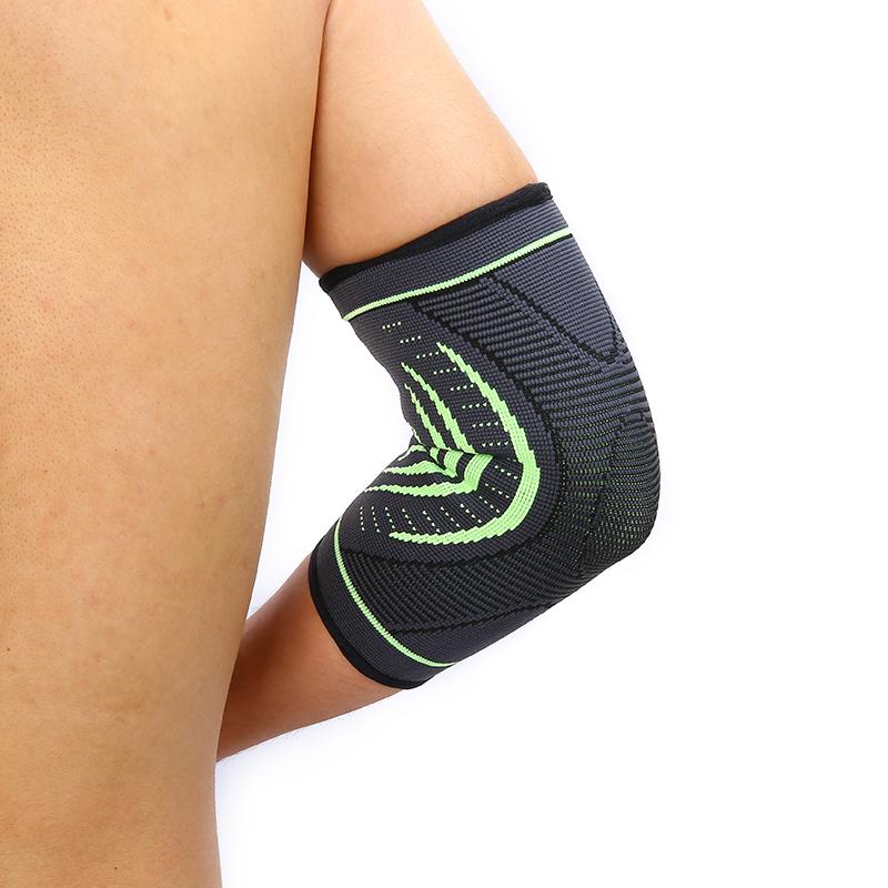 李宁运动护肘透气防护保暖护小臂手臂篮球羽毛球户外男女护臂护肘