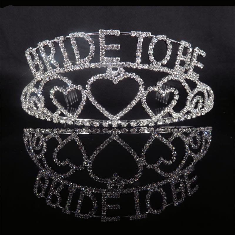 Earrings, Korean childrens hair, princess crown, headdress, accessories, headband, hairpin, brides ceremonial crown