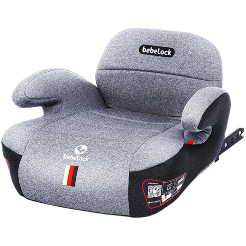 bebelock儿童安全座椅便携宝宝坐垫评价好不好