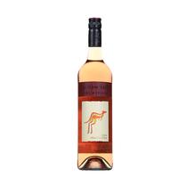 6支装拉菲红酒整箱奥西耶原装进口送礼礼品干红葡萄酒雾禾山谷