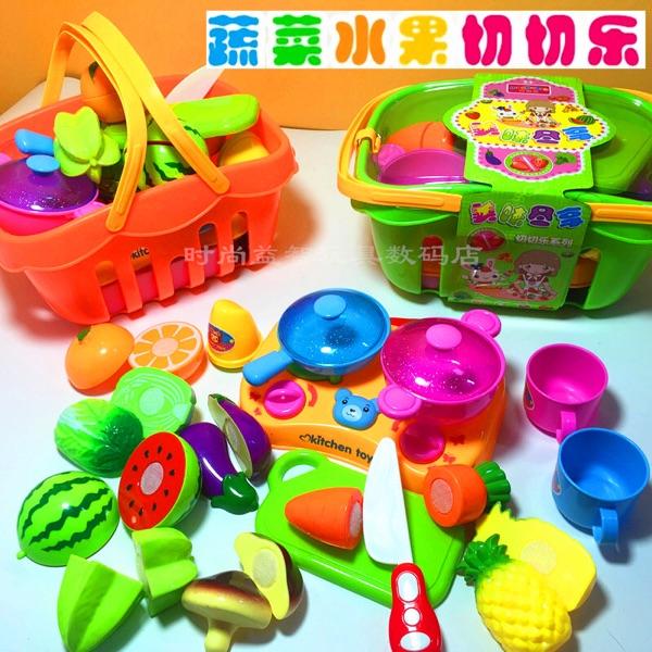 Ребенок живая домой домой кухня игрушка будьте абсолютно уверены, что фрукты и овощи торт будьте абсолютно уверены, что смотреть девушка игрушка головоломка музыка