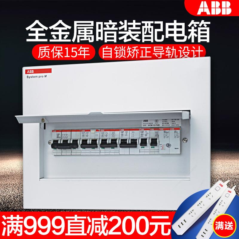 Коробки для электрощитков Артикул 8299395152