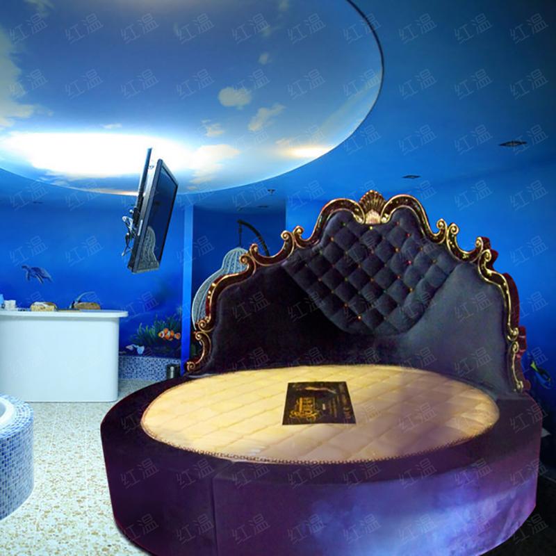 Мебель для секса Артикул 567407687977