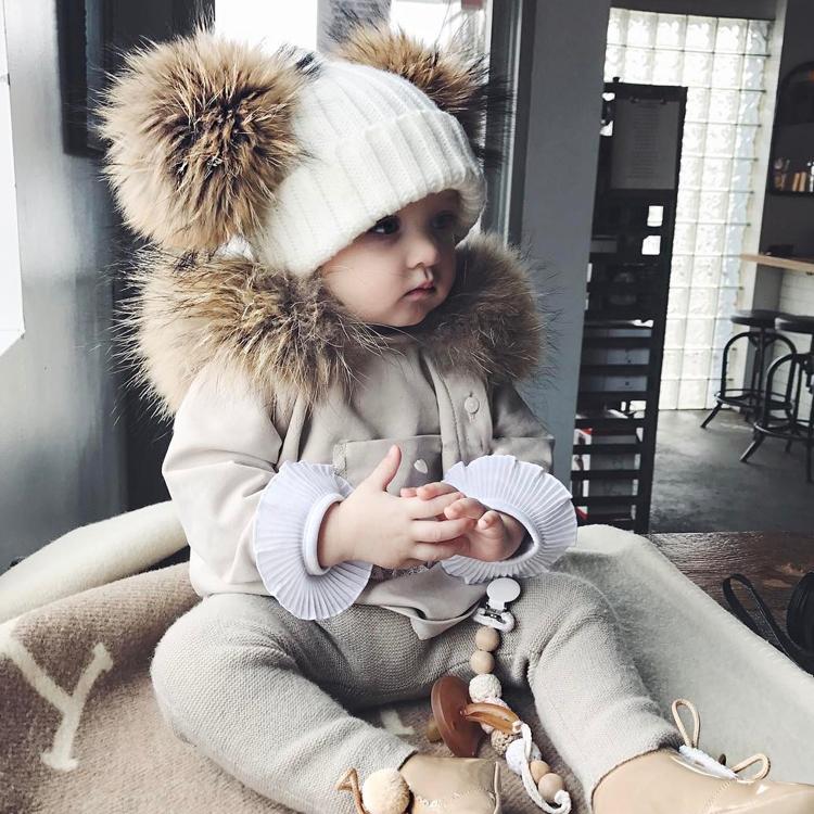 Одежда для младенцев Артикул 559022301585