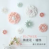 壁饰挂饰中国风纸折扇客厅背景墙面挂扇中式装饰扇子玄关墙面挂件