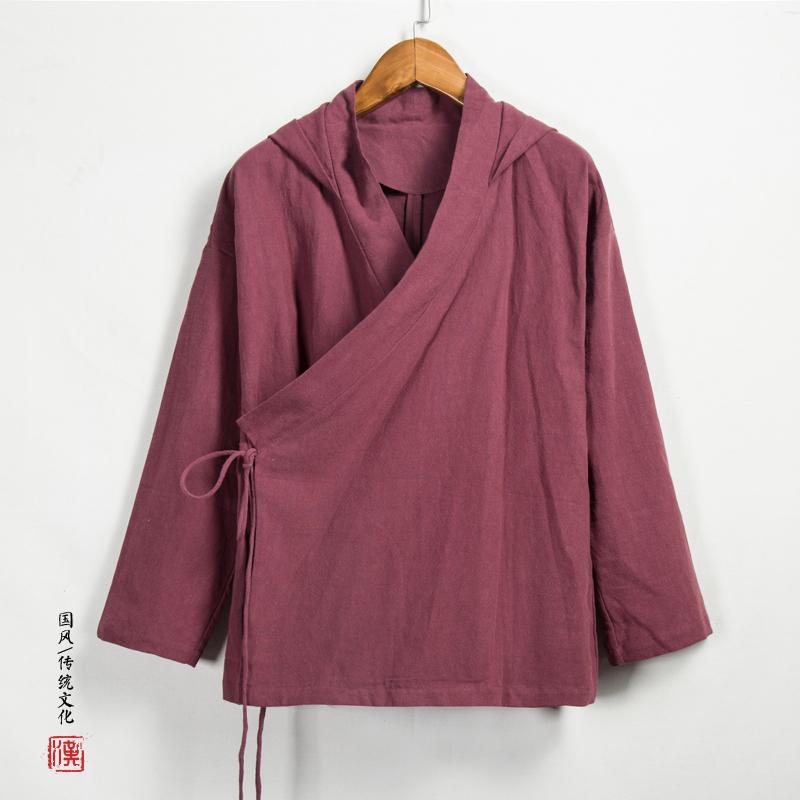 Национальная китайская одежда Артикул 557895223217