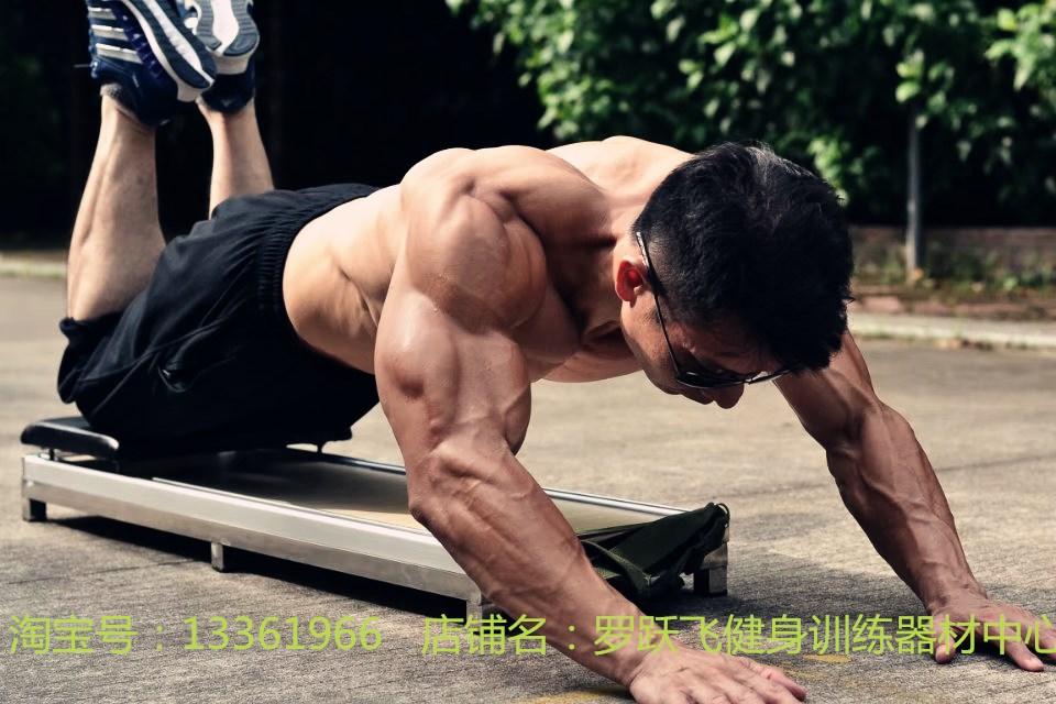 Ло перейти летать живот мышца тренер живот мышца доска ab устройство бездеятельный начало сидя на доске многофункциональный слайд стиль ab доска