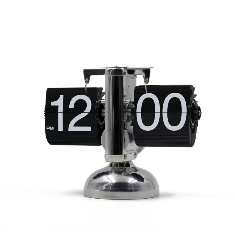 Настольные часы Артикул 8512879547