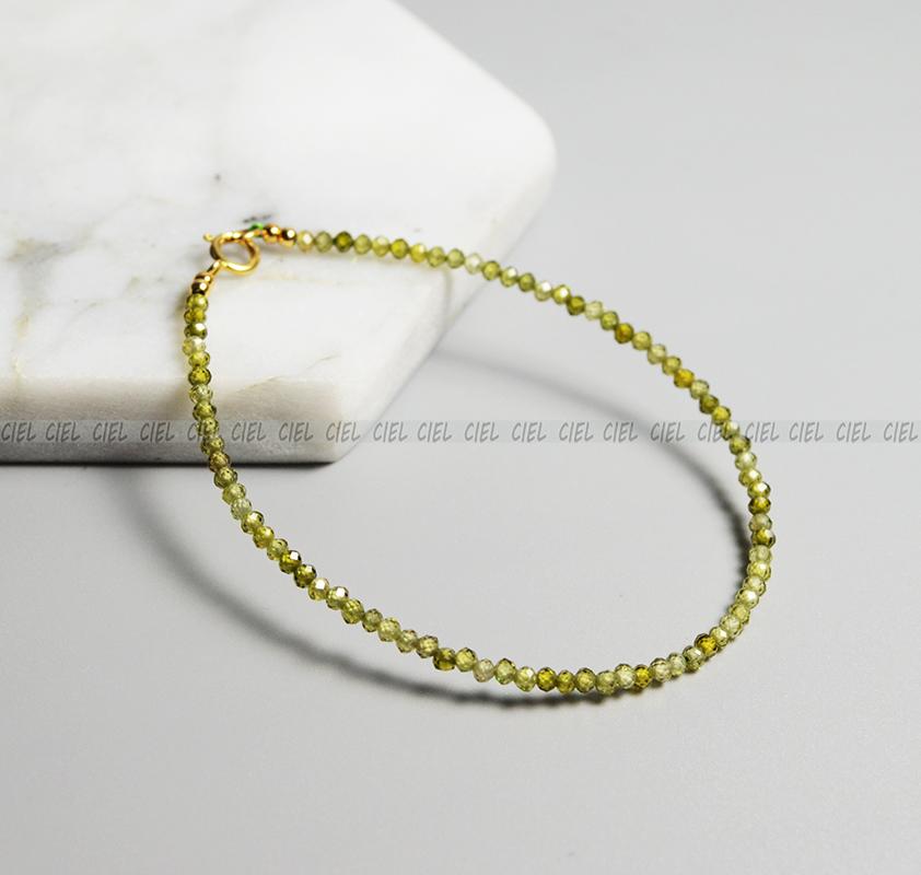 Изделия из оливина Артикул 573339093335