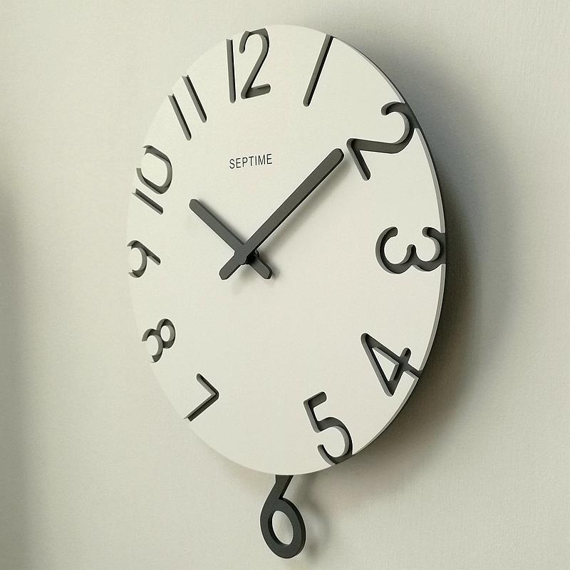 Часы на стену Артикул 595939863236
