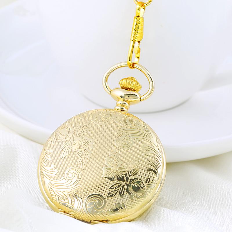 Карманные часы Артикул 586423337115