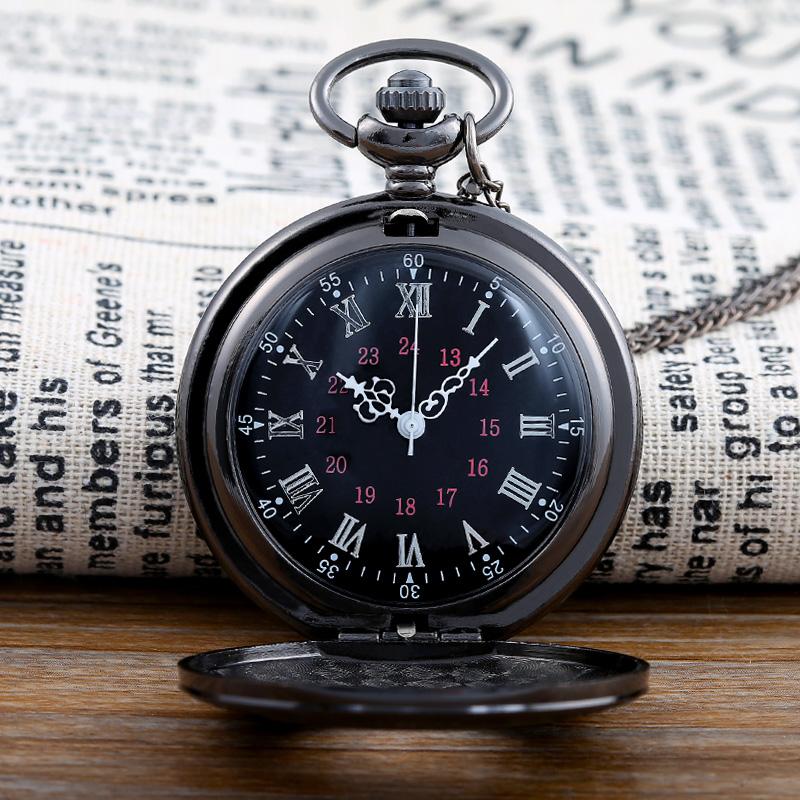 Карманные часы Артикул 572514323632