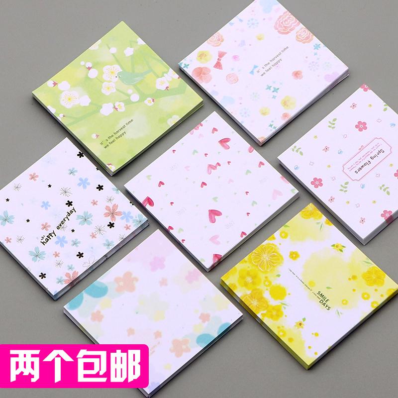 小号手工折纸儿童diy正方形爱心益智叠纸印花图案彩色千纸鹤卡纸
