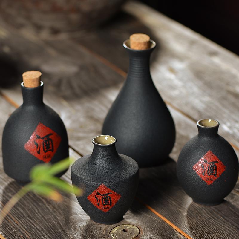 Бутылки Артикул 580778063430
