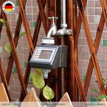 Оборудование для забора воды/Ирригационное оборудование > Контроллеры.