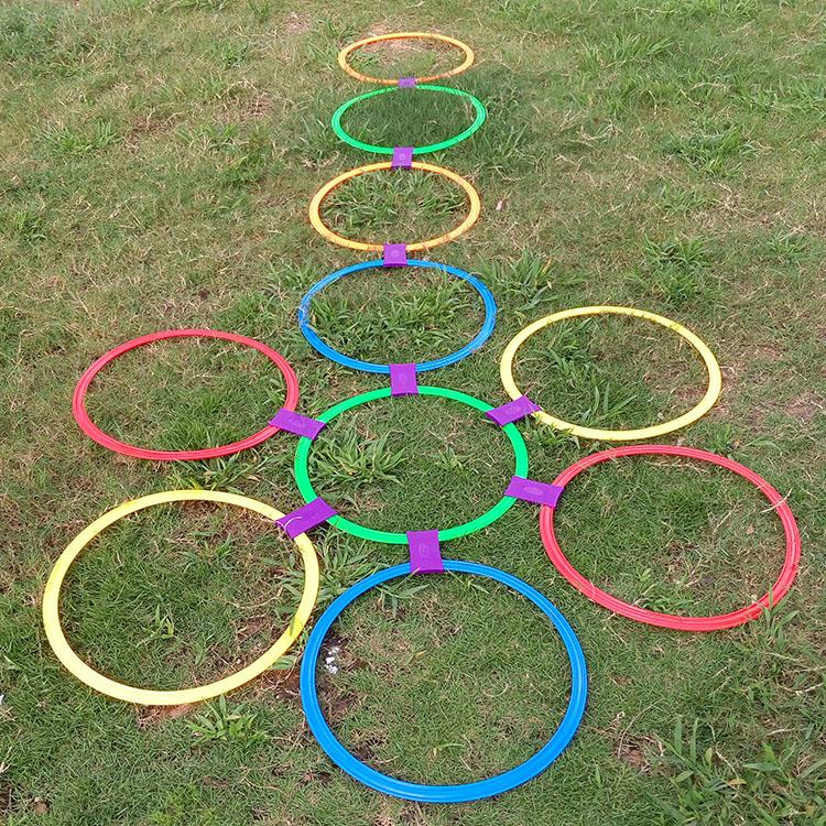 Детские товары для игр на открытом воздухе Артикул 561004888131