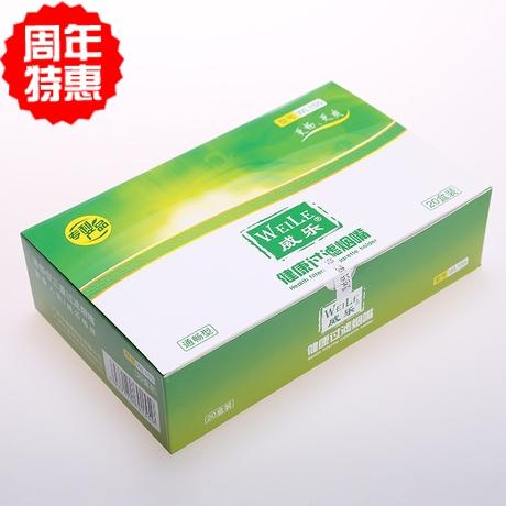 Наборы для курящих Артикул 531108581550