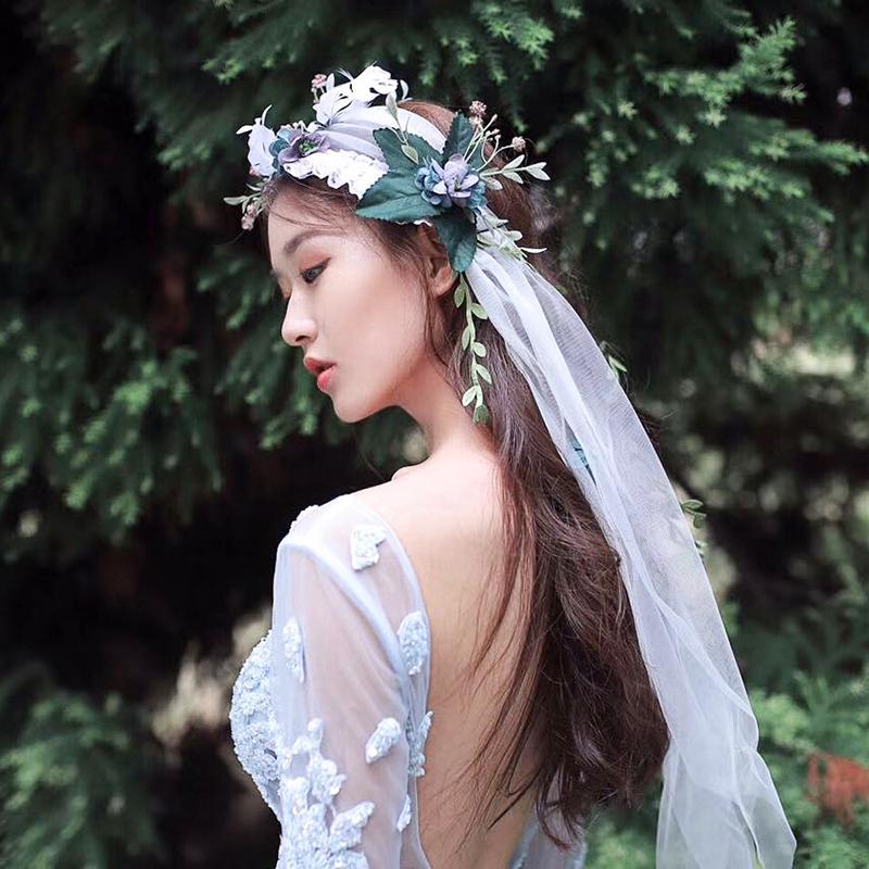 Аксессуары для китайской свадьбы Артикул 560640677679