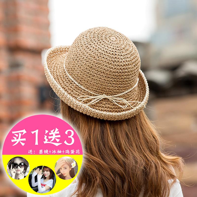 Женские шляпки Артикул 566609032787