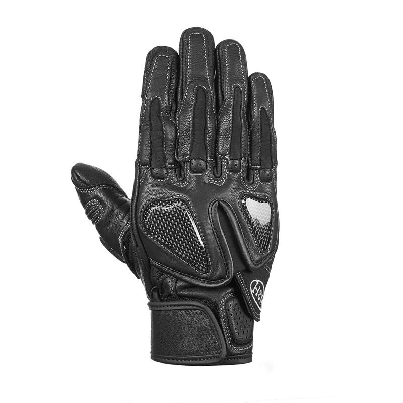 Перчатки мотоциклетные Артикул 549255132575