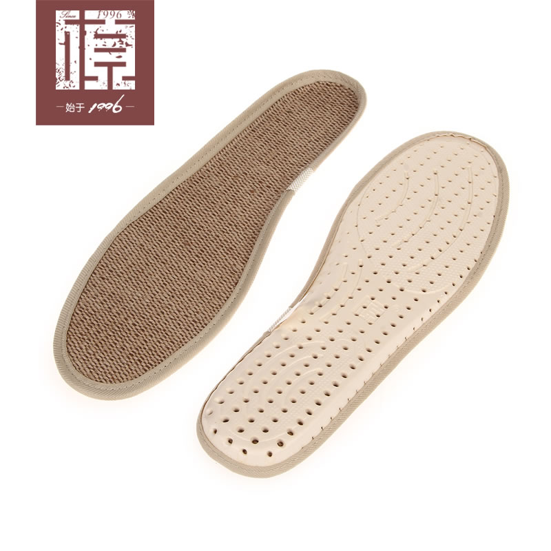 Стельки для комфорта обуви Артикул 42497944114