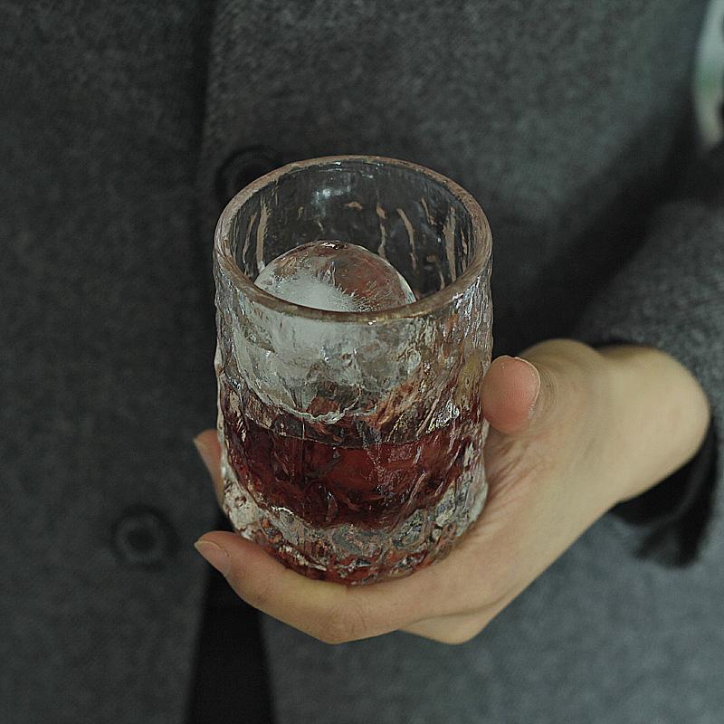 10月14日最新优惠日本原装进口 石塚硝子手工威士忌玻璃酒杯 红酒洋烈酒家用酒杯