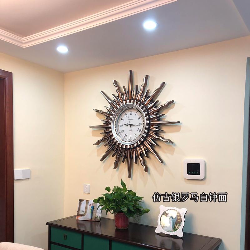 Часы на стену Артикул 529383519485