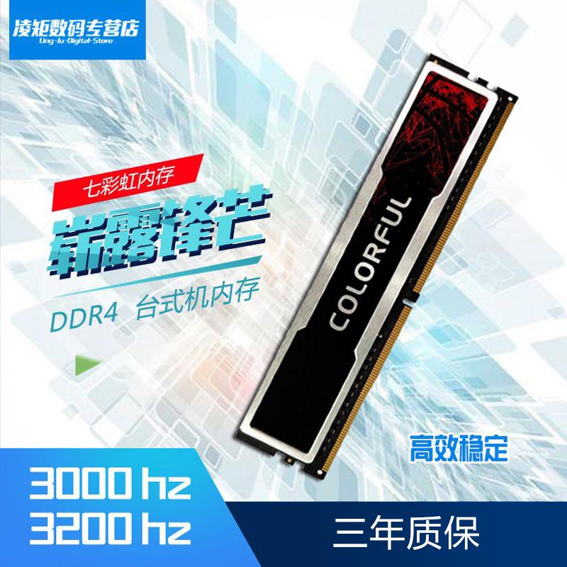 Оперативная память Артикул 601452320789