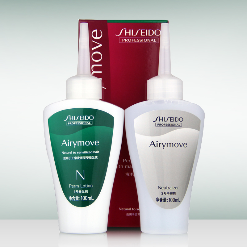 Краска для волос Артикул 607682811300