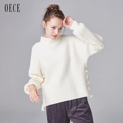 oece女装是哪里的品牌