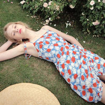 好看的仙女裙推荐,100条绝美仙女裙