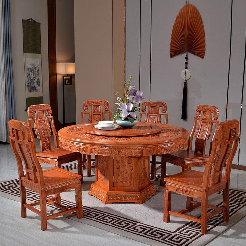 Мебель для гостиниц Артикул 619315148156
