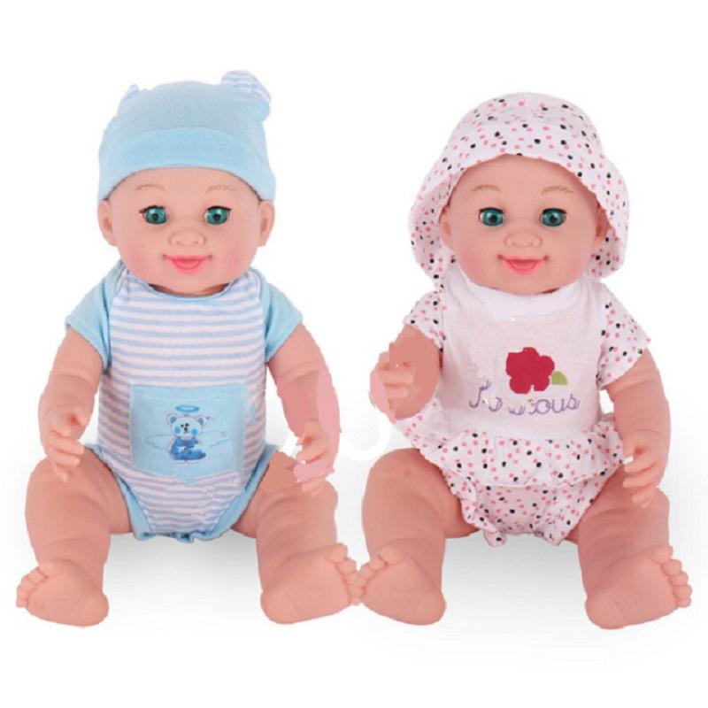Подлинный моделирование ежедневно медсестра кукла моделирование врач лечение медсестра кукла может спойте песню может смех новый присоединиться обильный моделирование кукла