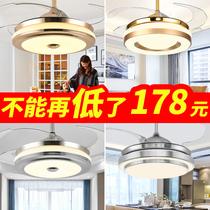 北欧风格个姓创意简约现代艺术客厅餐厅卧室亚克力装饰堆叠吊灯具