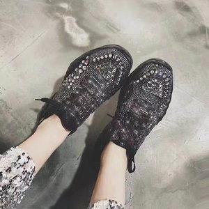 春夏大爆款美鞋巧妹妹专属推荐79.9