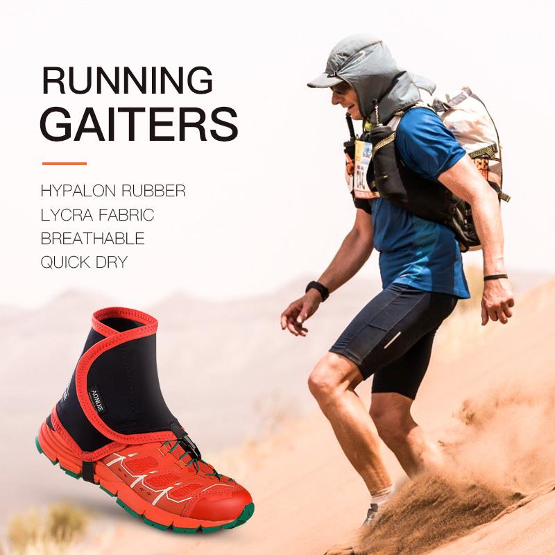 Водонепроницаемые чехлы для обуви Артикул 577513004430