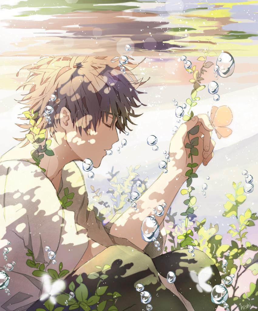 【 высокий сильный 】 мягкий лить мир верхний 30 цветок ниже 90 цветок оранжевый свет три конец общий