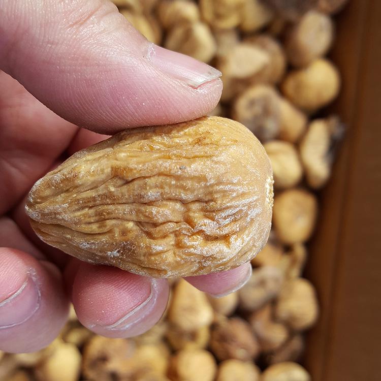 Нет небольшая фрукты сухой синьцзян специальный свойство 500 грамм , природный высушенный нет добавить в беременная женщина сухой фрукты нулю еда доставка 2 штук включена