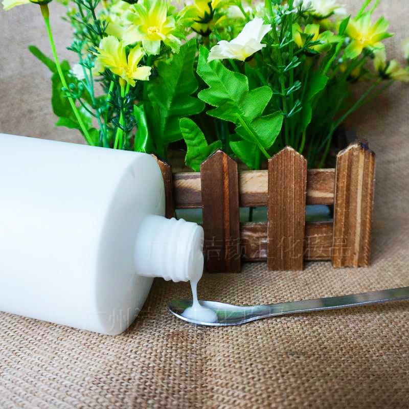 天然大米乳 美肌乳 嫩肤保湿补水控油抗皱 化妆乳 OEM代加工1kg