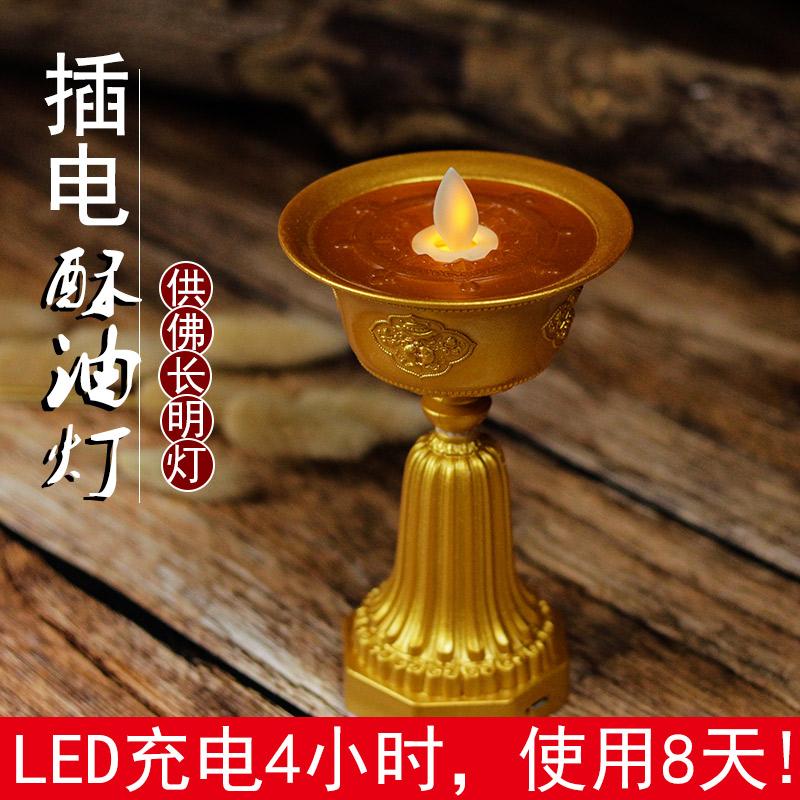 Масленные свечи Артикул 604320703140