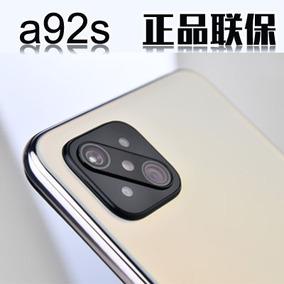 特价新品oppo a92s新款5g手机