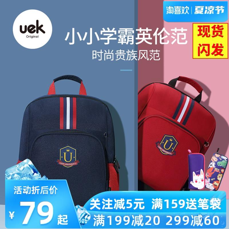 Детские рюкзаки Артикул 598141473972