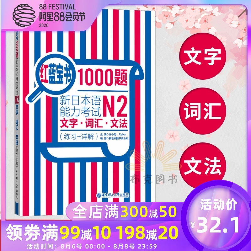 Японский Артикул 527999279204