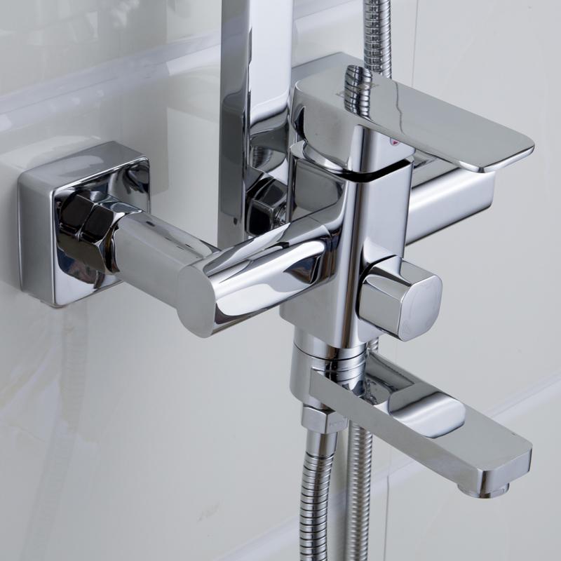Фурнитура для туалета / ванной комнаты  Артикул 527764349121