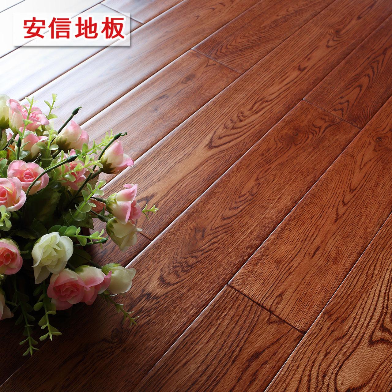 Сейф письмо дуб все деревянные этаж европа и америка античный стиль продаётся напрямую с завода