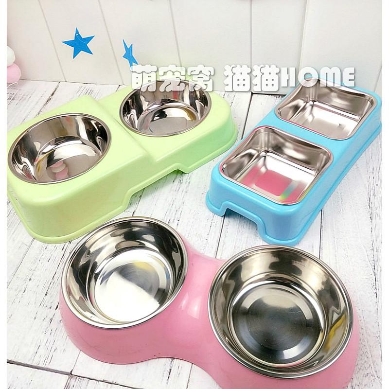 Товары для домашних животных / Домики и лежанки Артикул 570321492367